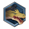 Island Event Shockwaves Icon.png