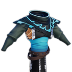 Raptor's Cloak Icon.png