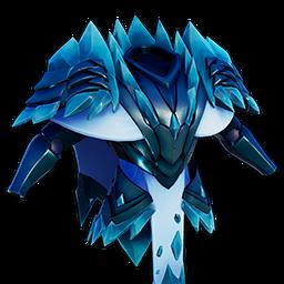 Adversary's Pride Icon 001.png