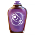 Assault Tonic Icon 001.png