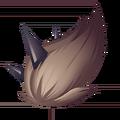 Bramblespur Icon 001.png