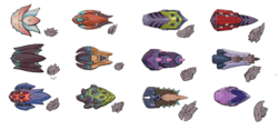 Designs for the behemoth strikers..png