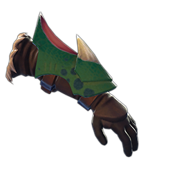 Draskscale Gauntlets Icon 001.png