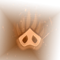 Quillshot Flare Icon 001.png