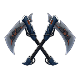 Charred Blades Icon.png