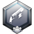Lightweight Frame Icon 001.png