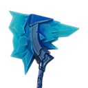 Permanent Frost Icon.png