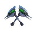 Alchemancer's Injectors Icon.png