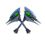Alchemancer's Injectors Icon.png