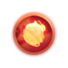 Firewall icon 001.png