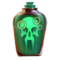 Granny's Poison-Puller Icon.png