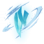 Iceshatter Shard Icon 001.png