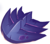 Voltaic Scale Icon 001.png