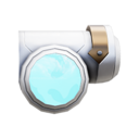 Blizzard Barrel Icon.png