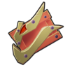Training Grounds Icon.png