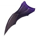 Darkbeak Fragment Icon 001.png