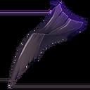 Darkbeak Fragment Icon 001.png