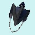 Drask's Eye Icon 001.png