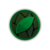 Leaf Shield Icon 001.png