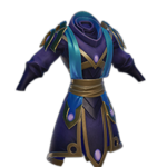 Void Runner's Cloak Icon.png