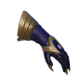 Void Runner's Gloves Icon.png