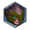 Island Event Rock & Roll Icon.png