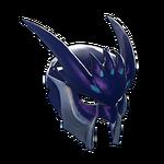 Pangar Helm Icon 001.png