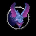 Riftstalker Illustrated Framed Icon.png