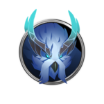 Skraev Illustrated Framed Icon.png