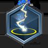 Island Event Blast Zone Icon.png