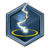 Island Event Blast Zone Icon.png