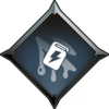Pact of Swiftness Icon 001.png