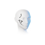 Witch's Mark Icon.png