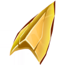 Golden Heart Icon.png