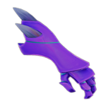 Wicked Grasp Icon.png