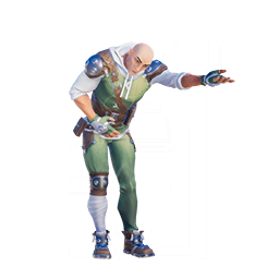 Bow Emote Icon.png