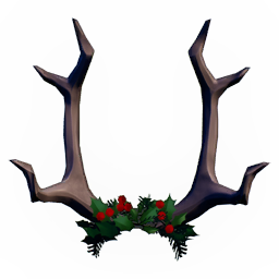 Frostfall Crown Icon.png