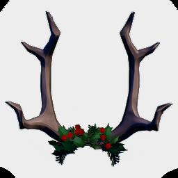 Frostfall Crown Official Dauntless Wiki