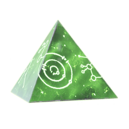 Primal Prism Icon.png