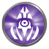 Utility Cell Icon 002.png