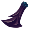 Apocalypse Horn Icon 001.png