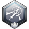 Charged Swordfocus Icon 001.png
