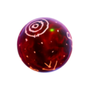Firestorm Prism Icon.png