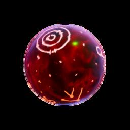 Firestorm Prism Icon.png