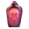 Lifedrain Tonic Icon 001.png