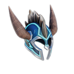 Warden Scout's Jehylm Icon.png