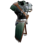 Founder's Cuirass Icon.png