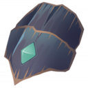 Quillshot Hide Icon 001.png