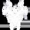 Adversary's Visage Icon.png