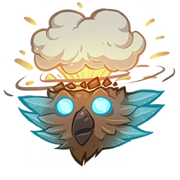 Bird Brain Icon.png